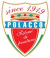 Polacco Bilance
