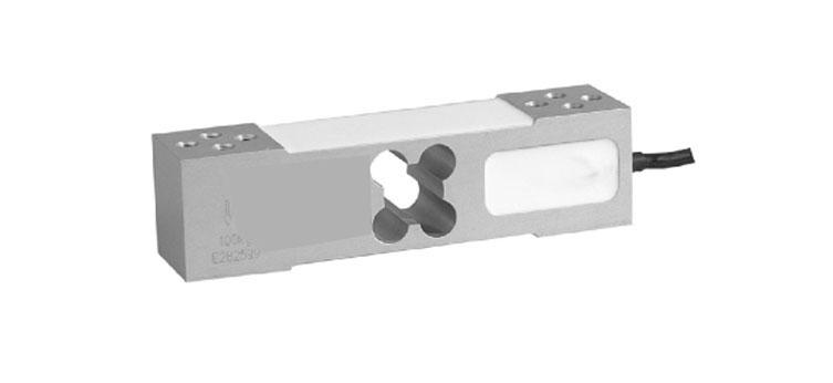 SP40AH cella in alluminio per piatto 40x40