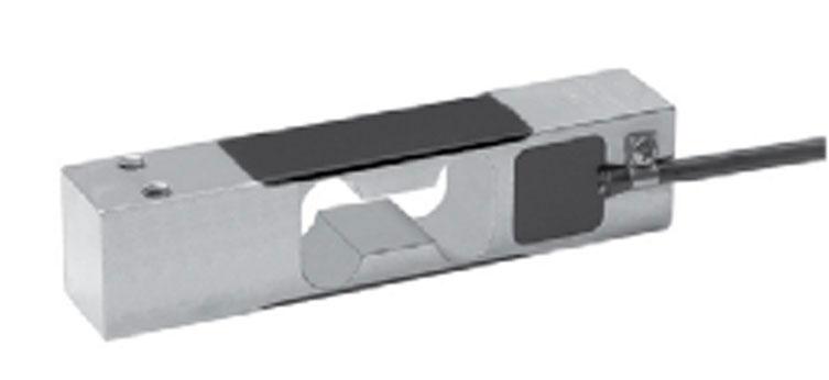 SP40i cella in acciaio inox per piatto 40x40