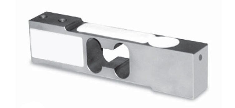 SP50i cella in acciaio inox per piatto 50x40