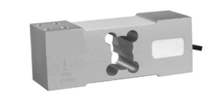 SP60A cella in alluminio per piatto 60x60