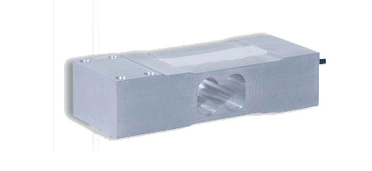 SP70A cella in alluminio per piatto 70x70