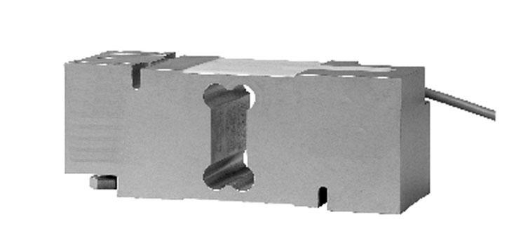 SP80AH cella in alluminio per piatto 80x80
