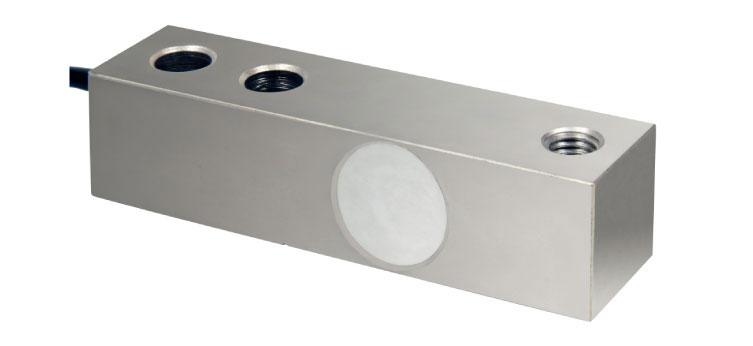 Cella di carico in acciaio modello NZ