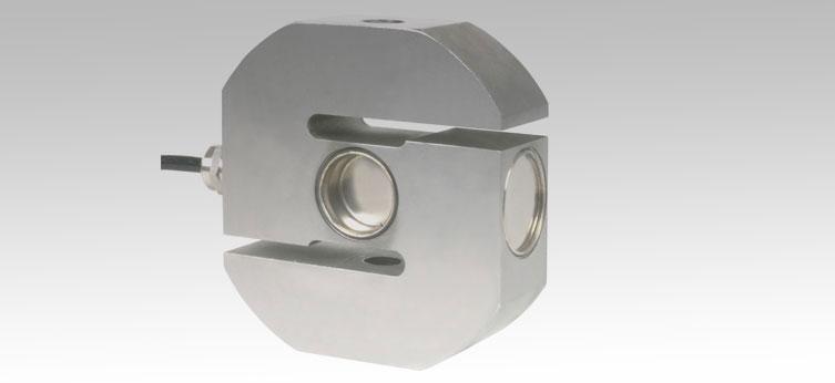 Cella di carico Mod. MTB (1000-5000 kg)