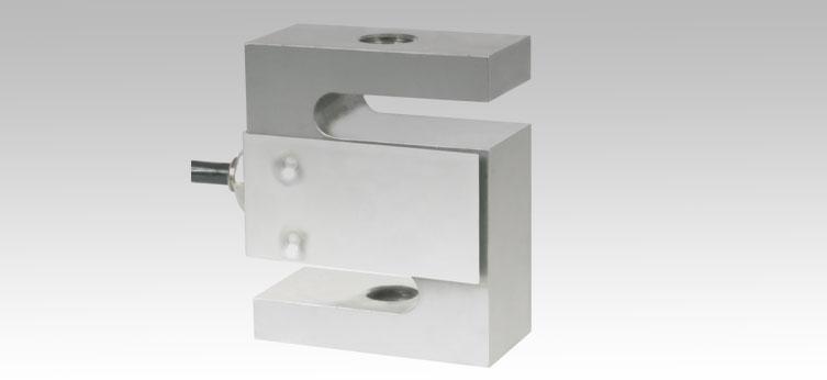 Cella di carico Mod. MTG (100-7500 kg)