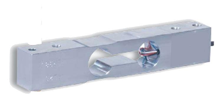 SP35A cella in alluminio per piatto 30x35