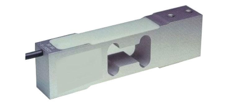 SP40AL cella in alluminio per piatto 40x40