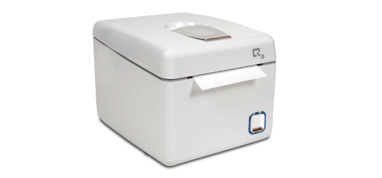Stampante termica STB-Q3