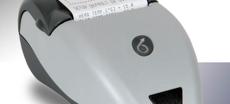 Stampante termica STT 58